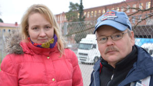Avec Tastula, yle tv1