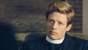 grantchester, yle tv1