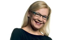Viulisti Tarja-Leena Kircher