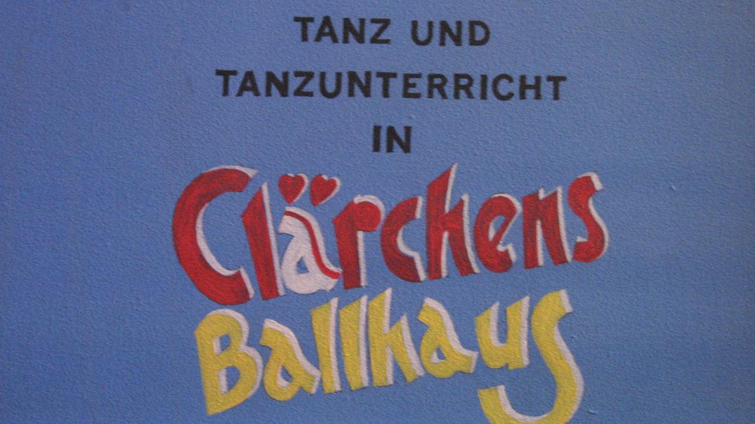suosittu Saksan kieli leluesitys