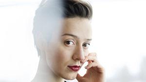 Valokuvaaja Evelin Kask