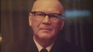 Presidentti Kekkosella oli kyky sekä ihastuttaa että vihastuttaa suomalaisia.