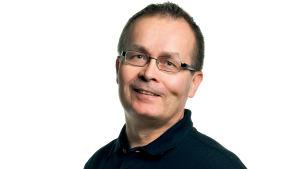 Alttoviulisti Pekka Pulakka