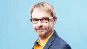 Asko Haavisto