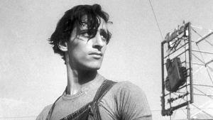 Los olvidados, ohjaus Luis Buñuel.