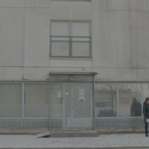 Helsingissä Malmissa toimineen Vinkin terveys ja sosiaalneuvonta lakkasi viime syksynä.