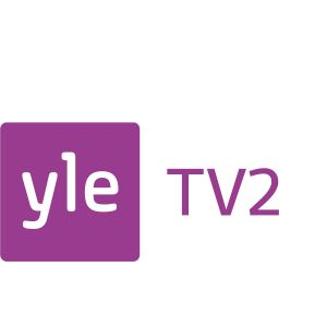 Yle TV2:n kanavalogo
