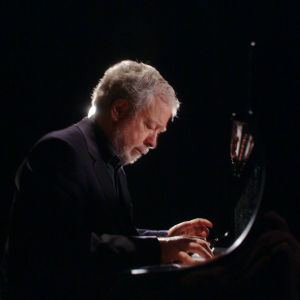 Pianisti Nelson Freire
