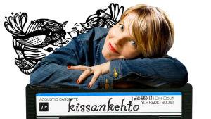 Kissankehto, toimittajana Susanna Vainiola