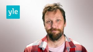 Sebastian Bergholm