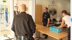RoPS-rättegången inleddes i Rovaniemi 9.6.2011