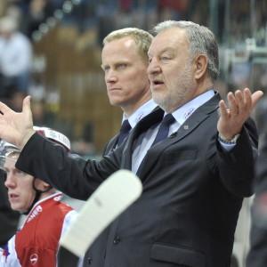 Pekka Rautakallio, 2011.