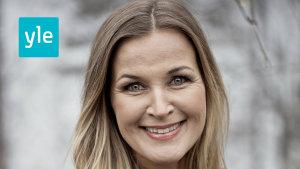 Anne Hietanen är redaktör och arbetar för Svenska Yle.