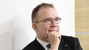 Antti Pelttari.