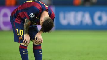 Lionel Messis skattefall kommer att behandlas i rätten trots att  fotbollsstjärnan redan pungat ut 53 miljoner euro åt myndigheterna. dc5bc5bc58105