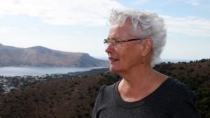 Christine Schildt