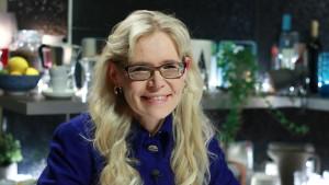 Kirsi Pietiläinen