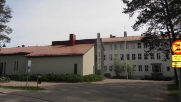 Källhagens skola i Erasmussamarbete Pressen.se
