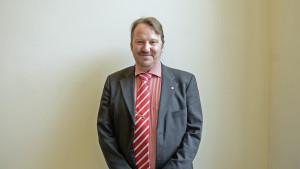 Mats Nylund.