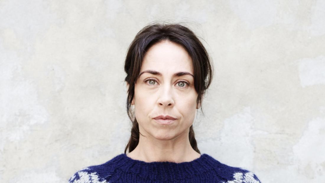 Sarah Lund - en udda karaktär i stickad tröja - 14-svyle-11547953197443724ef