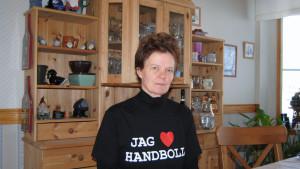 Helena Lönn