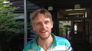 Peter Achrén