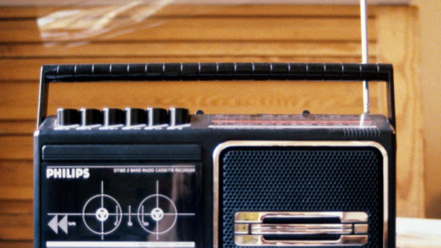 http://svenska.yle.fi/artikel/2015/04/20/norge-slutar-med-fm-radiosandningar