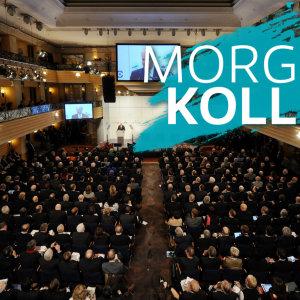 Säkerhetskonferens i München