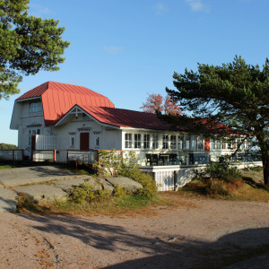 fyra vindarnas hus i hangö