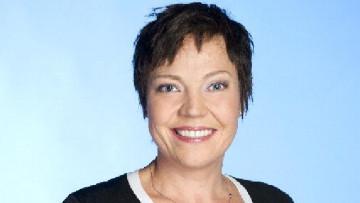 Anne Borgström - 14-svyle-98189531973dd5a623