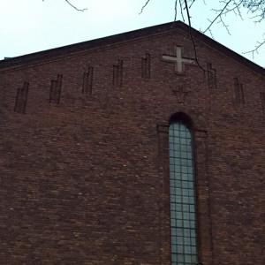 Pauluskyrkan