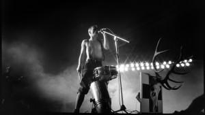 Laibach på 1980-talet