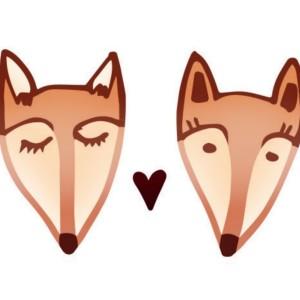 Logo till Lappträsks skottårsfrieri
