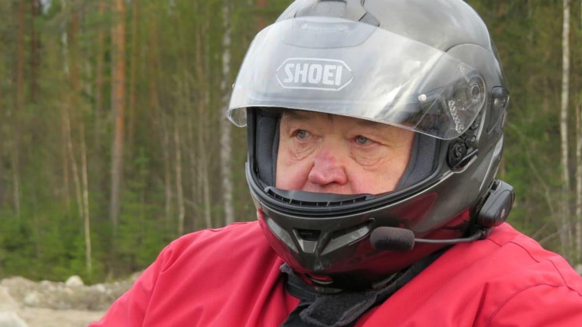 Paavo Janhunen