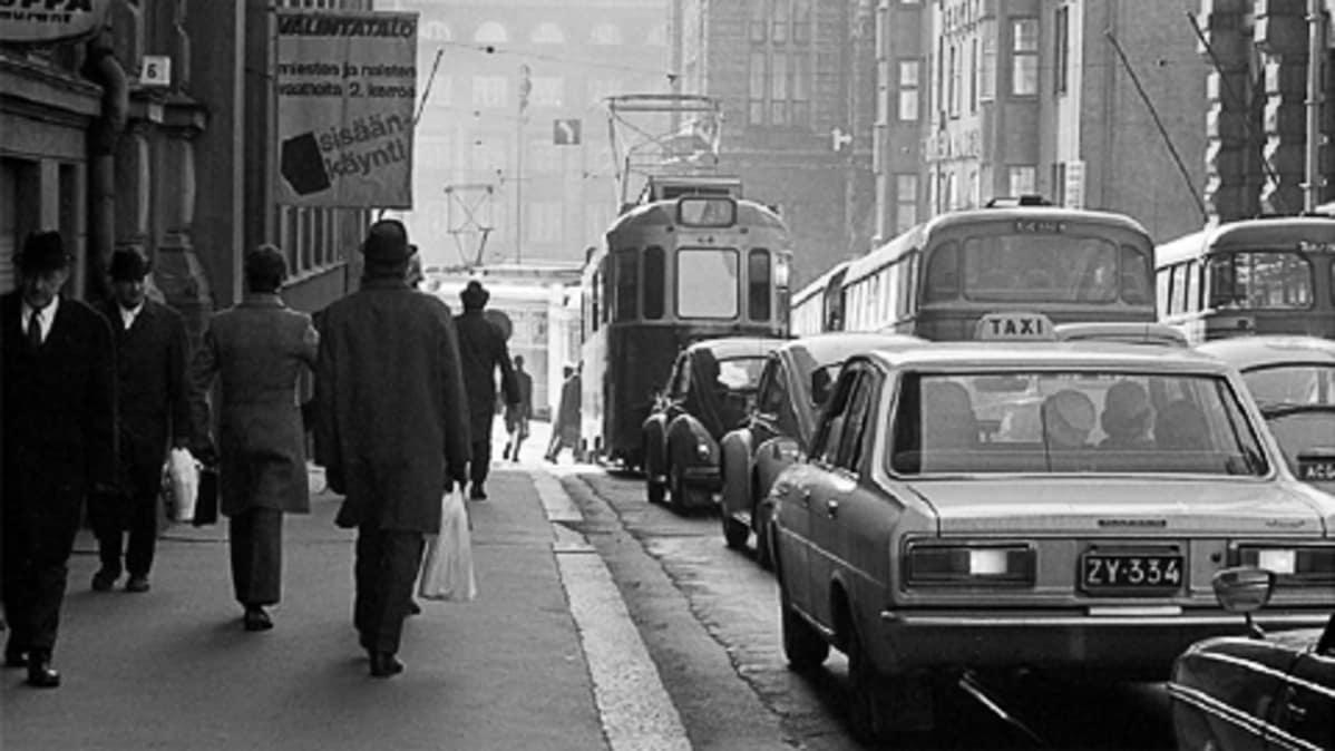 Helsinki Valokuvat