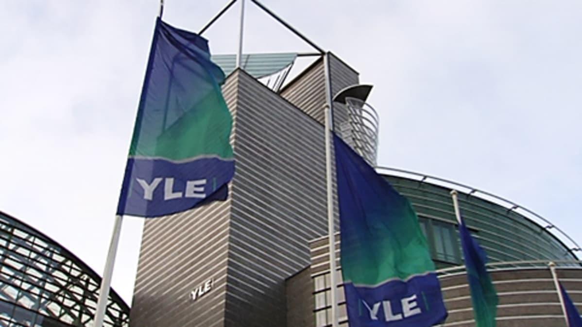 Yle-Vero