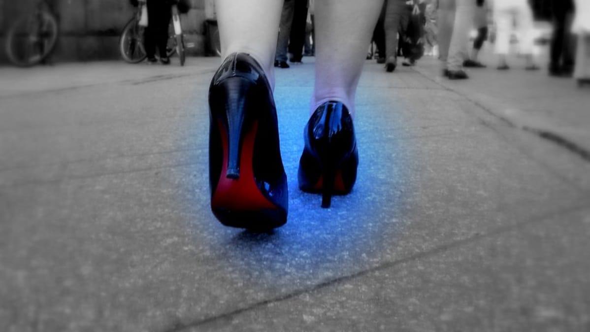 prostituutio suomessa rakel liekki välinetesti