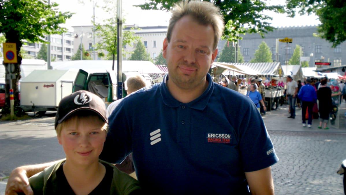 Timo Repo