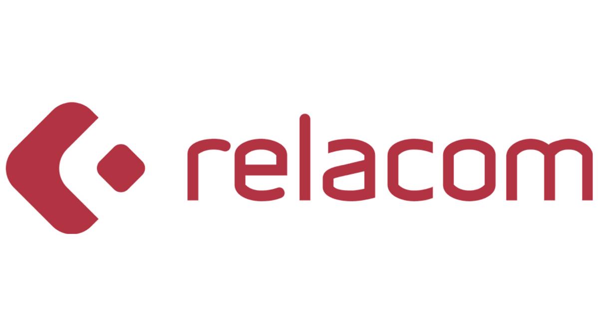 Relacom Finland