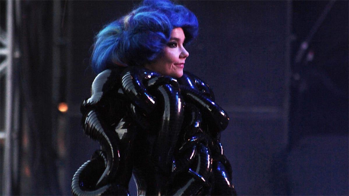 Tomi Björk