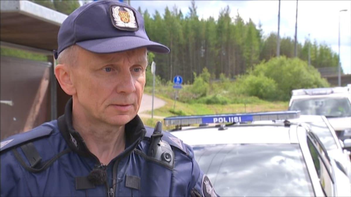 Jari Maksimainen