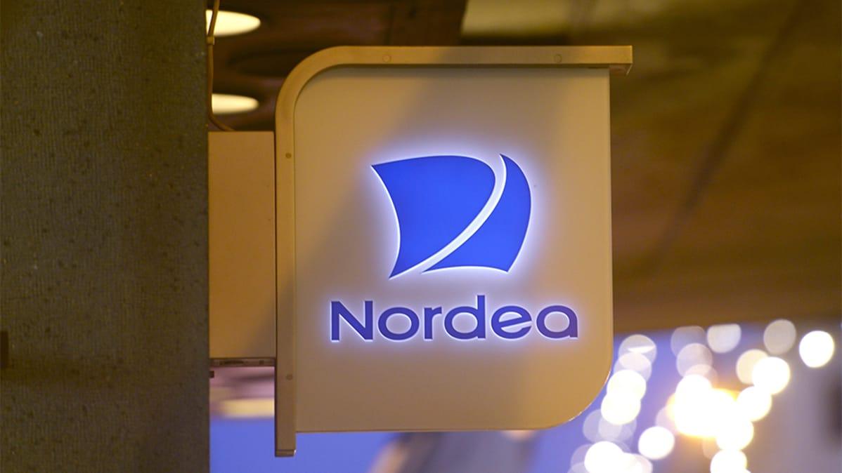 nordea yrityksen verkkopankki hinnat
