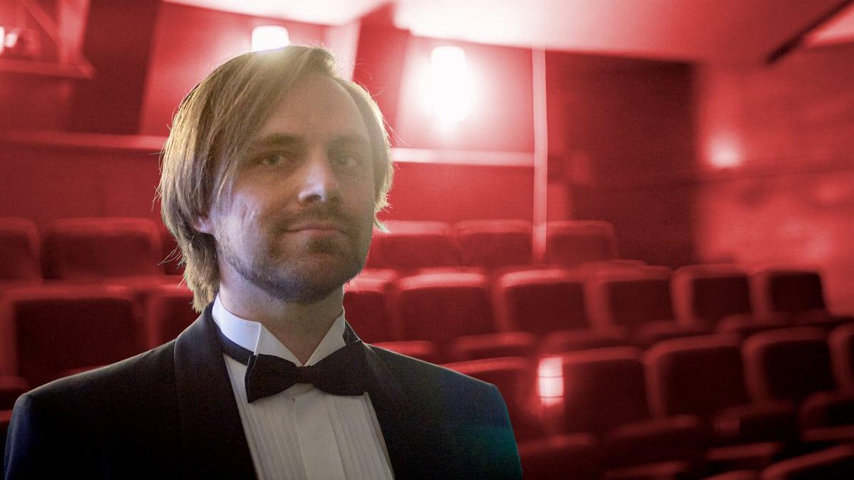 Janne Sundqvist