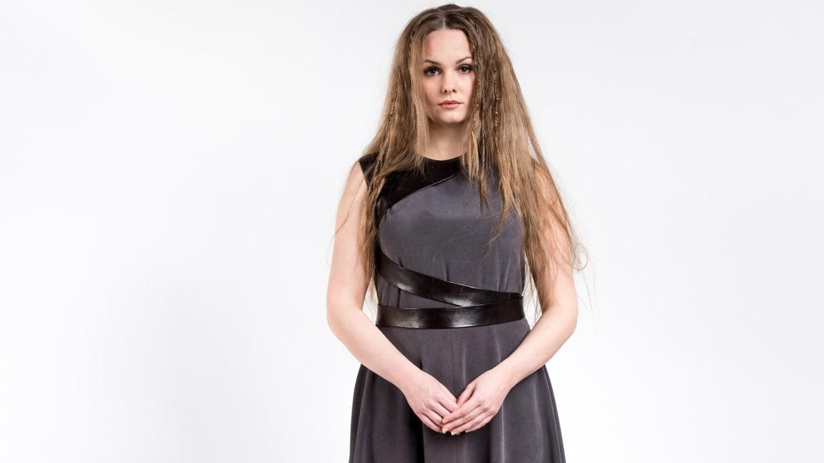 Emma Laulaja