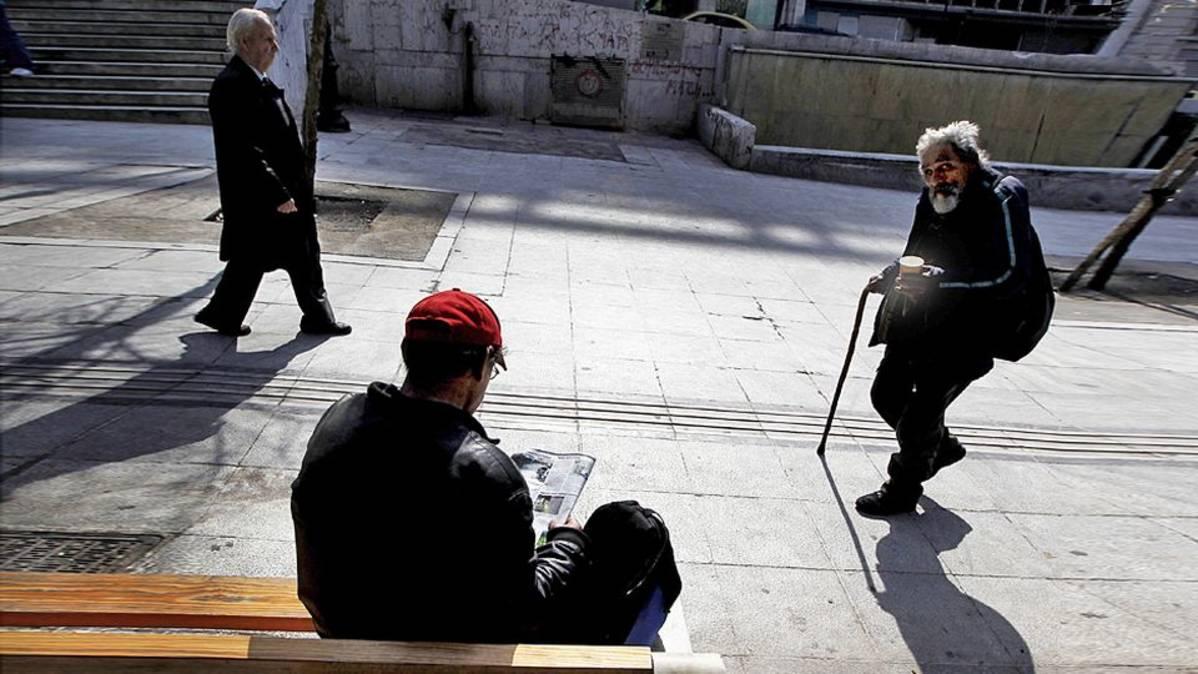 Kuinka paljon Suomi maksaa Kreikan veloista?  Yle Uutiset