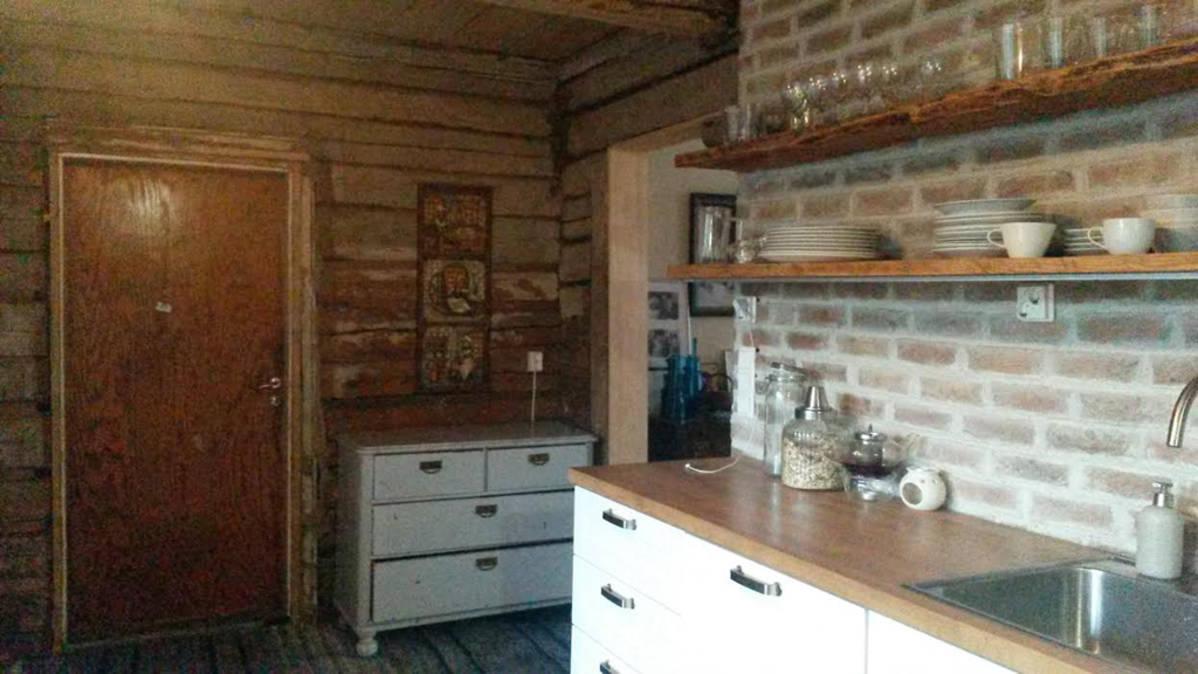 Tutkija Suomalaisilla ei ole enää rahaa remontoida kotejaan – näin teet sen