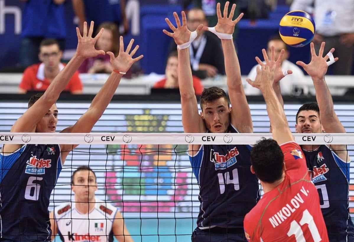 yleisurheilu tulokset bulgaria huorat