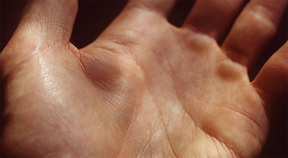 kädestä ennustaminen Orimattila