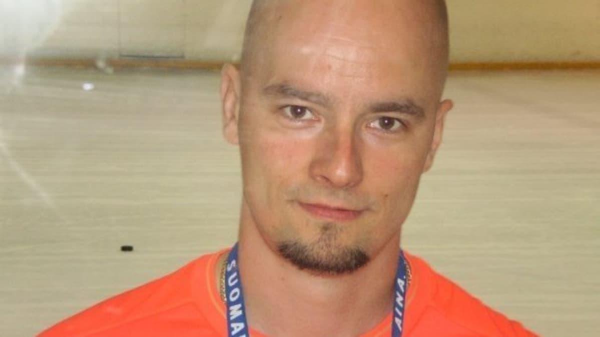 Sami Aaltonen