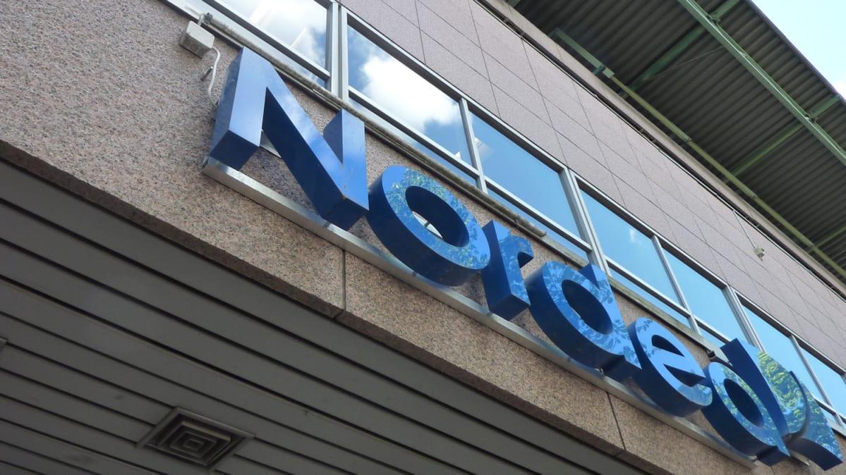 Nordea keskittää pankkipalvelunsa Lahdessa   Yle Uutiset   yle.fi